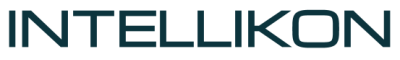 Intellikon Logo
